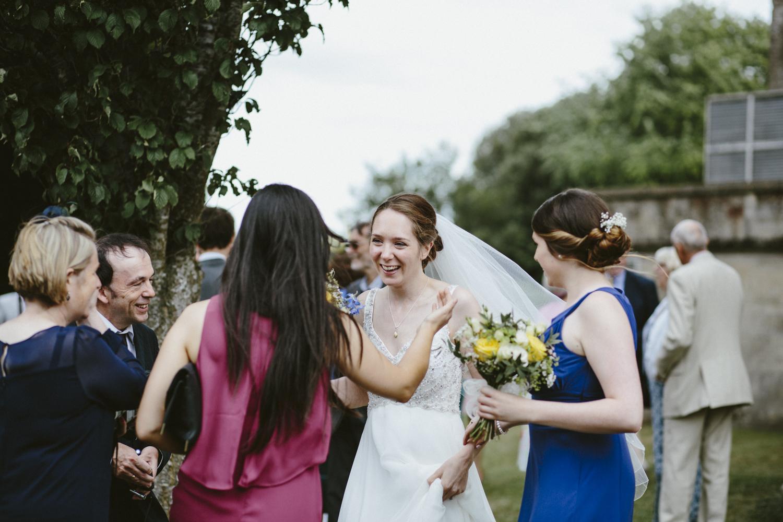 malmesbury-wedding-21.jpg