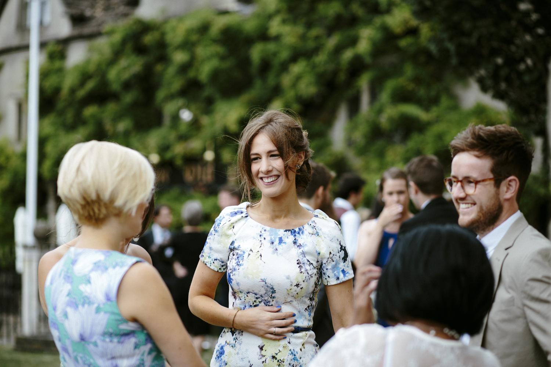 malmesbury-wedding-22.jpg