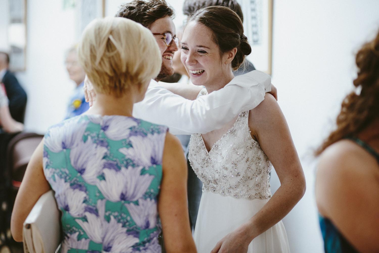 malmesbury-wedding-24.jpg