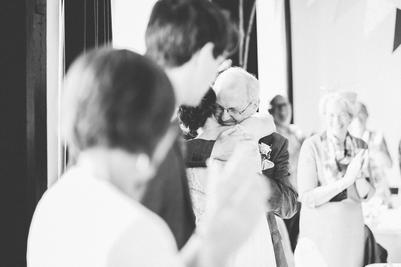 malmesbury-wedding-26.jpg