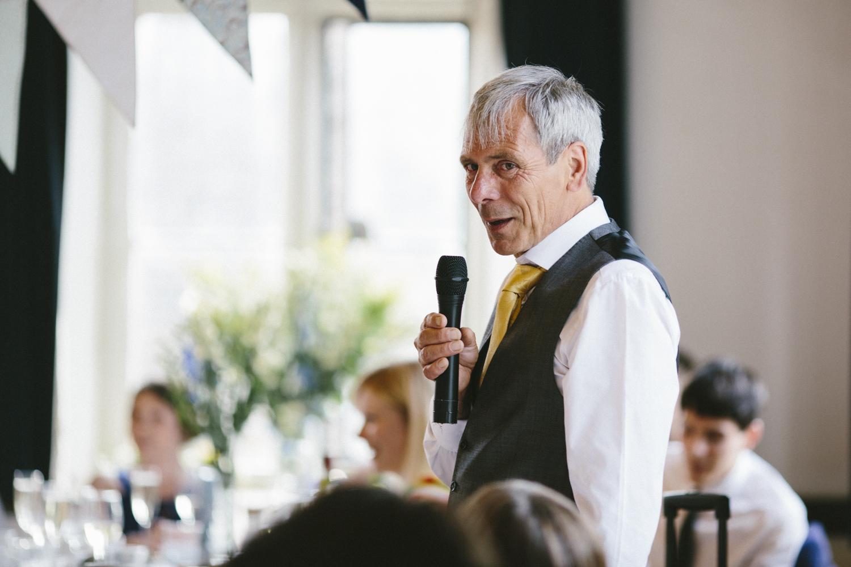 malmesbury-wedding-27.jpg