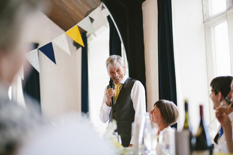 malmesbury-wedding-29.jpg