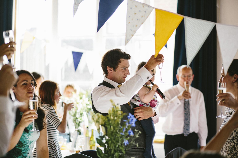 malmesbury-wedding-31.jpg