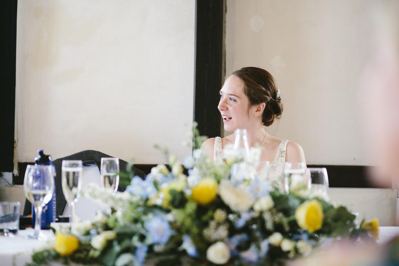 malmesbury-wedding-32.jpg