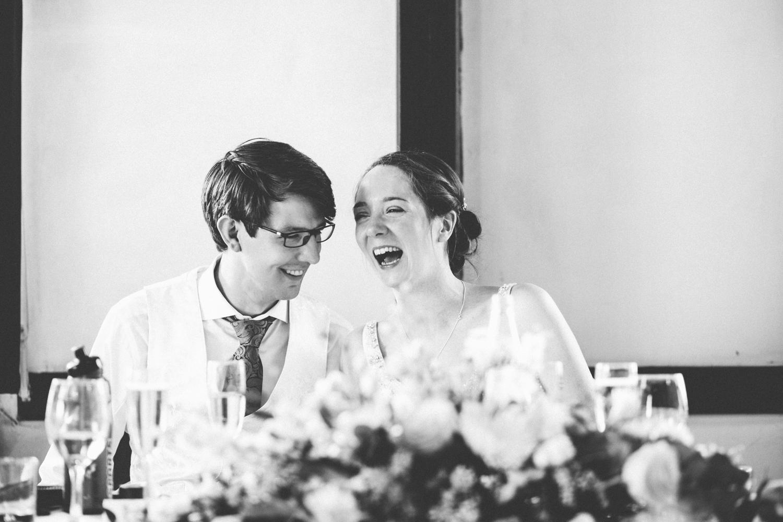 malmesbury-wedding-34.jpg