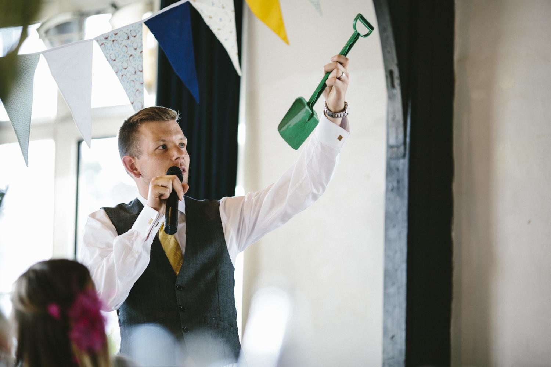 malmesbury-wedding-35.jpg