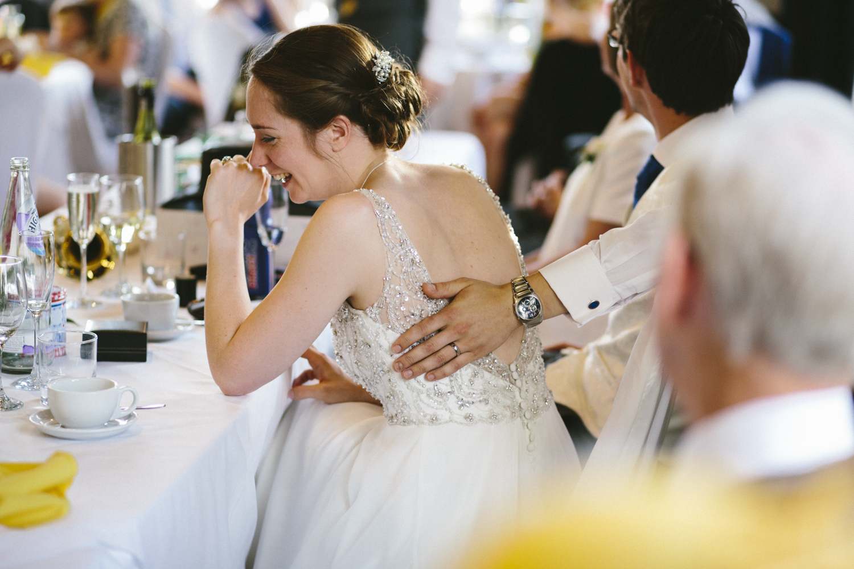 malmesbury-wedding-36.jpg