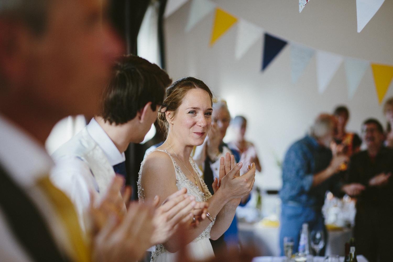 malmesbury-wedding-37.jpg