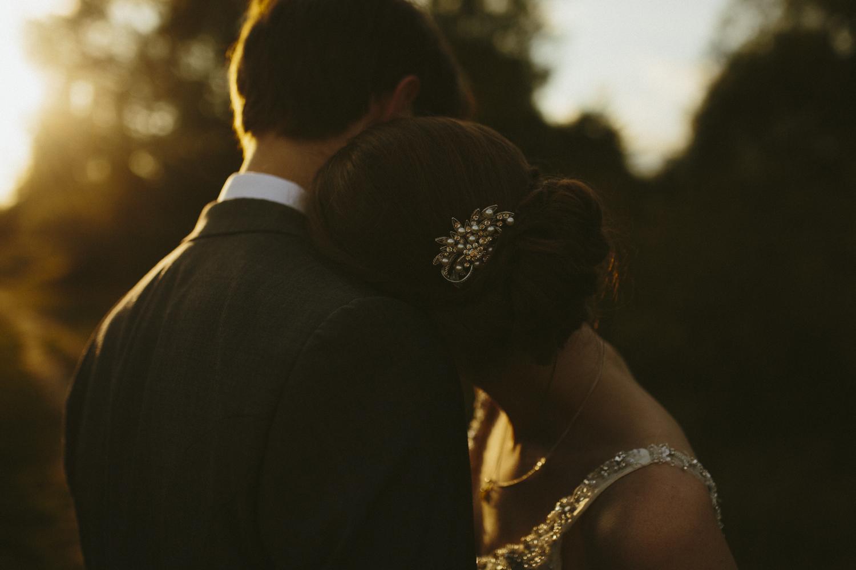 malmesbury-wedding-41.jpg