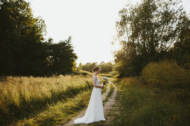 malmesbury-wedding-42.jpg