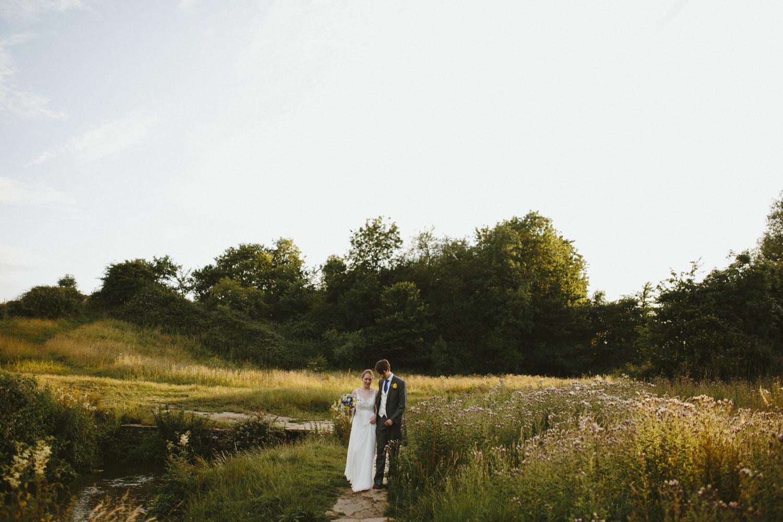 malmesbury-wedding-45.jpg