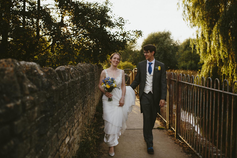 malmesbury-wedding-46.jpg