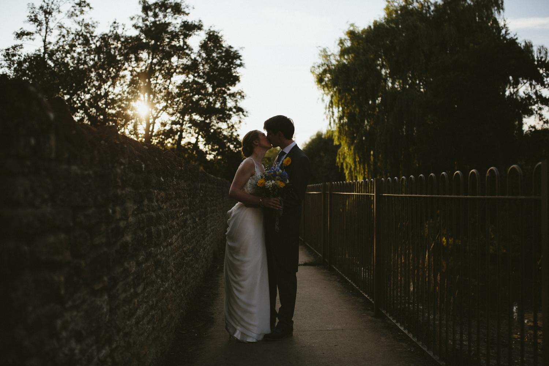 malmesbury-wedding-47.jpg