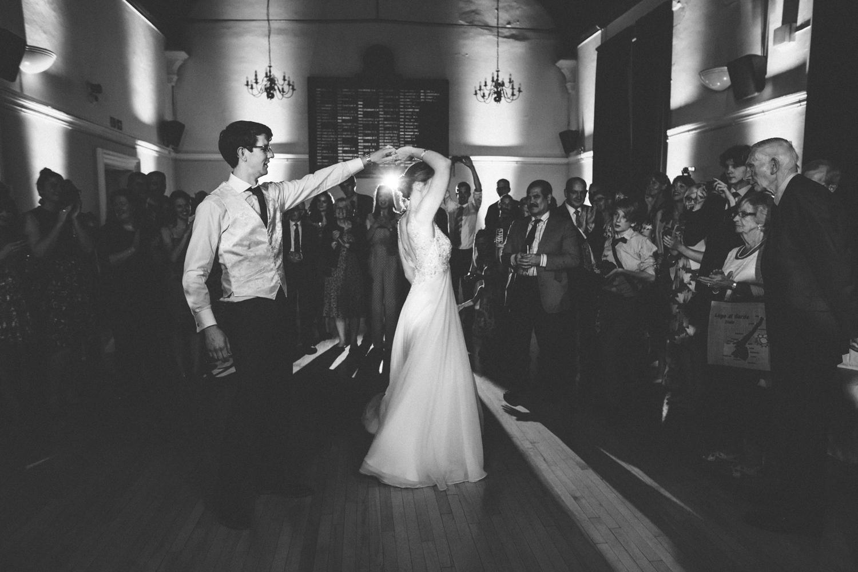 malmesbury-wedding-49.jpg