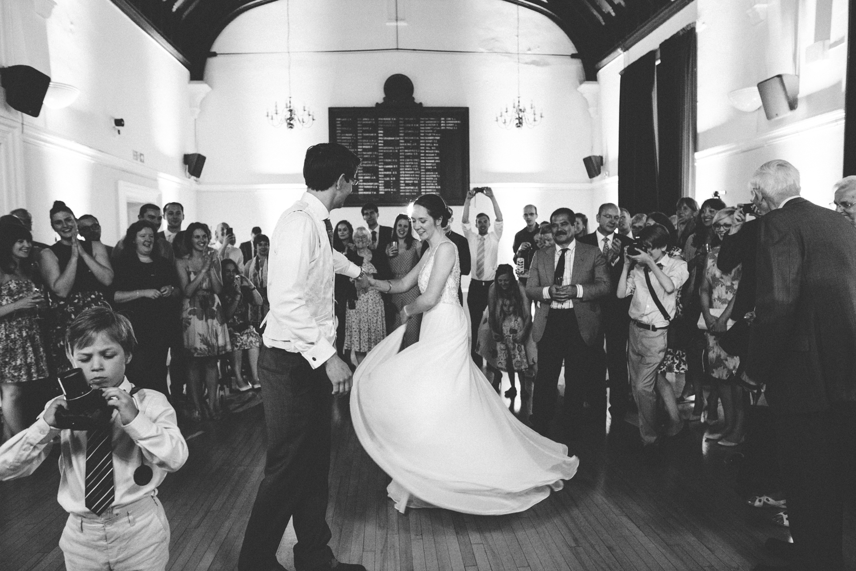 malmesbury-wedding-48.jpg