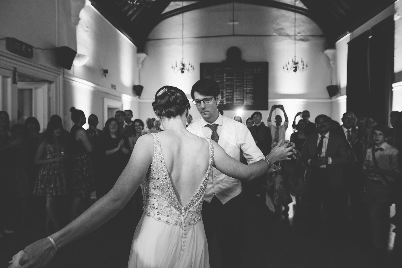 malmesbury-wedding-50.jpg