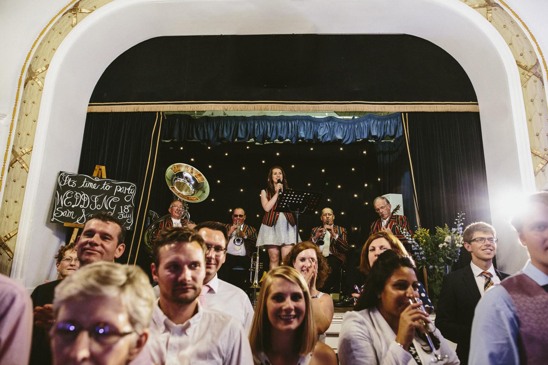 malmesbury-wedding-51.jpg