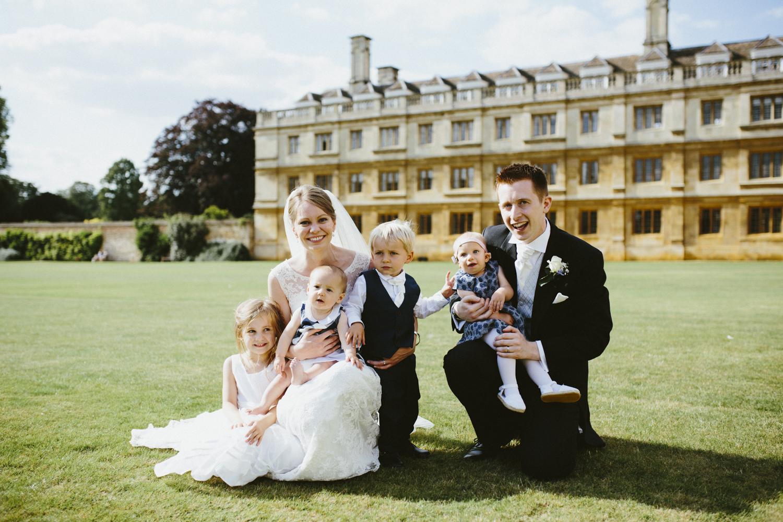 kings-college-cambridge-wedding-40.jpg
