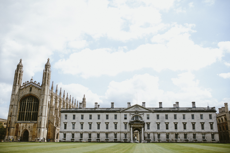 kings-college-cambridge-wedding-1.jpg