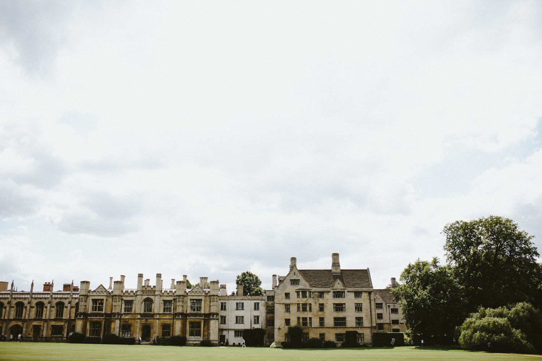 kings-college-cambridge-wedding-2.jpg