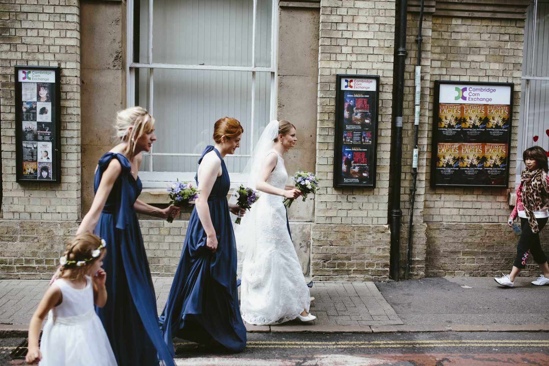 kings-college-cambridge-wedding-10.jpg