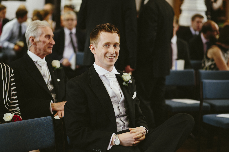 kings-college-cambridge-wedding-14.jpg