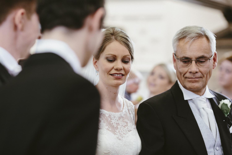 kings-college-cambridge-wedding-16.jpg