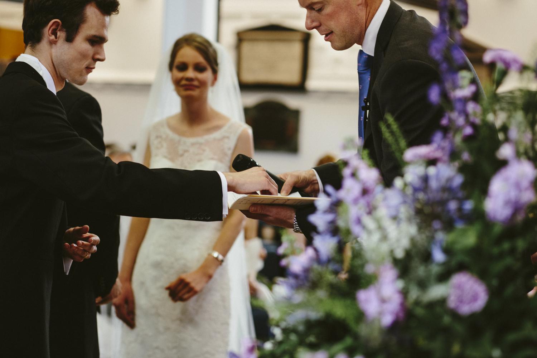 kings-college-cambridge-wedding-17.jpg