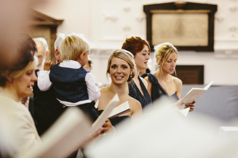 kings-college-cambridge-wedding-21.jpg