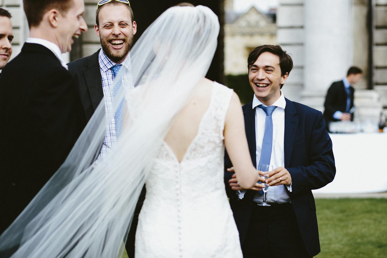 kings-college-cambridge-wedding-27.jpg