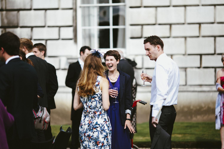 kings-college-cambridge-wedding-28.jpg