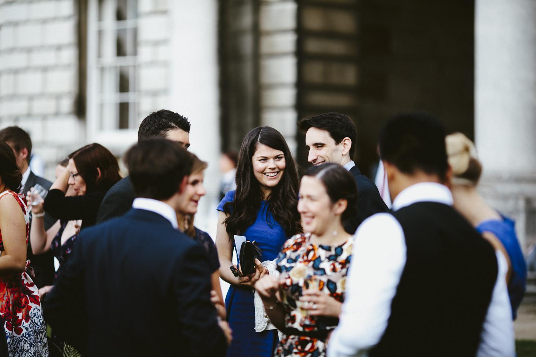 kings-college-cambridge-wedding-29.jpg