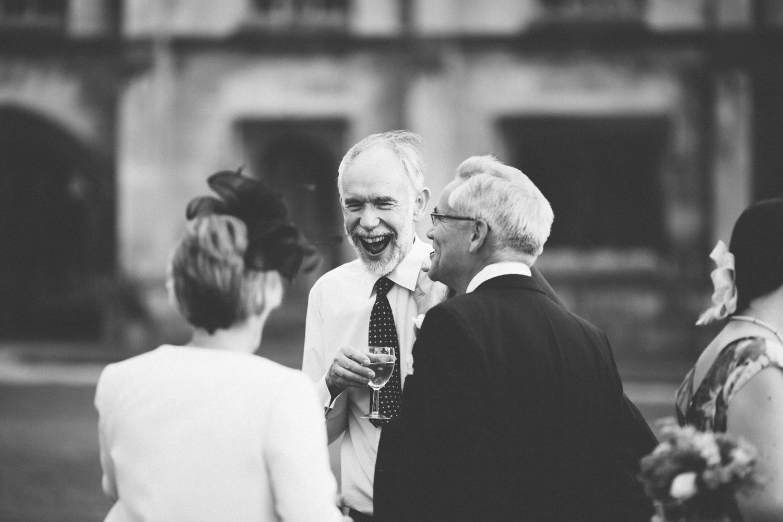 kings-college-cambridge-wedding-30.jpg