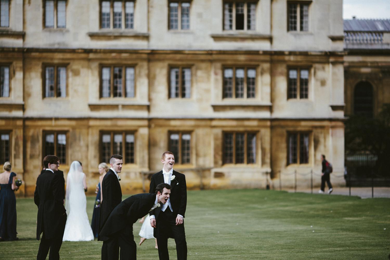 kings-college-cambridge-wedding-31.jpg