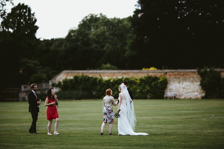 kings-college-cambridge-wedding-36.jpg