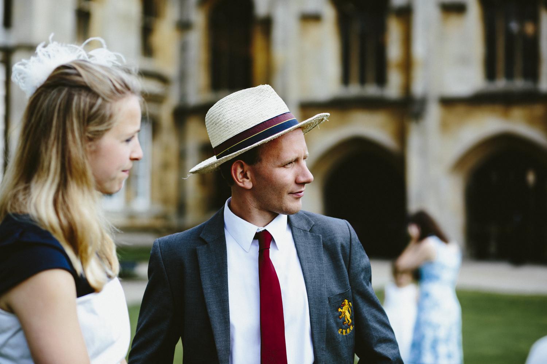 kings-college-cambridge-wedding-37.jpg