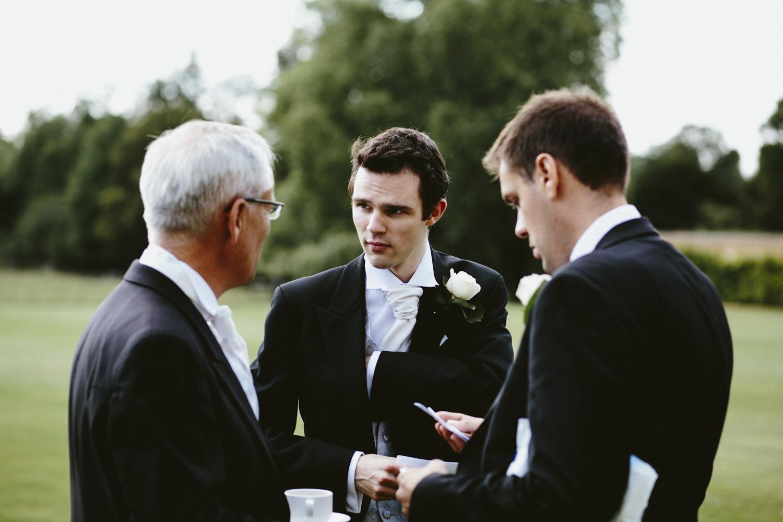 kings-college-cambridge-wedding-38.jpg