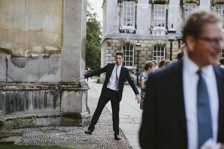 kings-college-cambridge-wedding-45.jpg