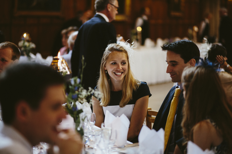 kings-college-cambridge-wedding-47.jpg