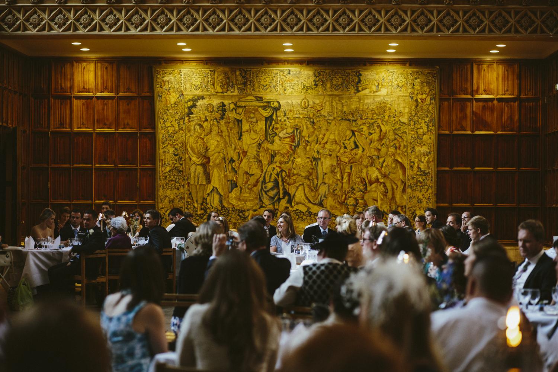 kings-college-cambridge-wedding-50.jpg