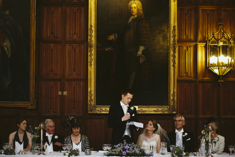 kings-college-cambridge-wedding-56.jpg