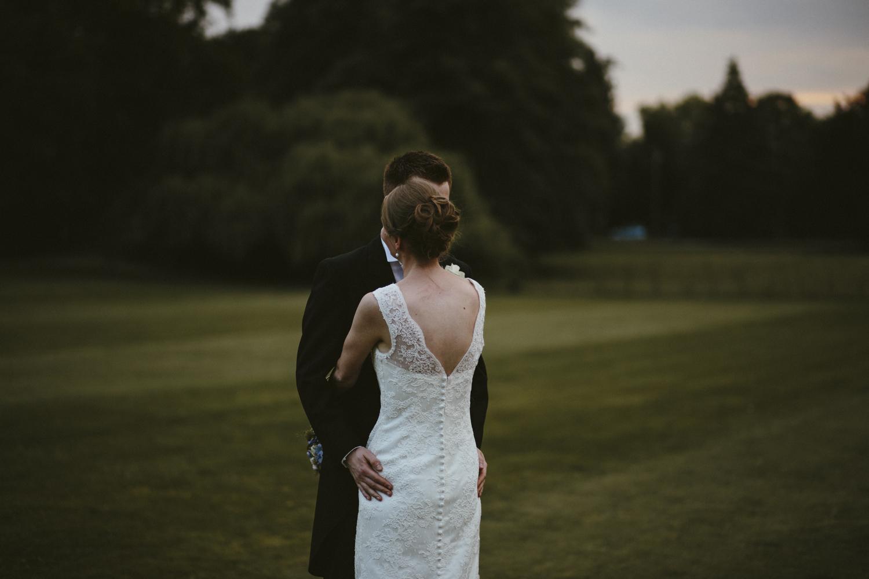 kings-college-cambridge-wedding-60.jpg