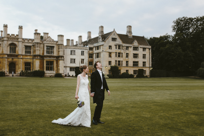 kings-college-cambridge-wedding-61.jpg