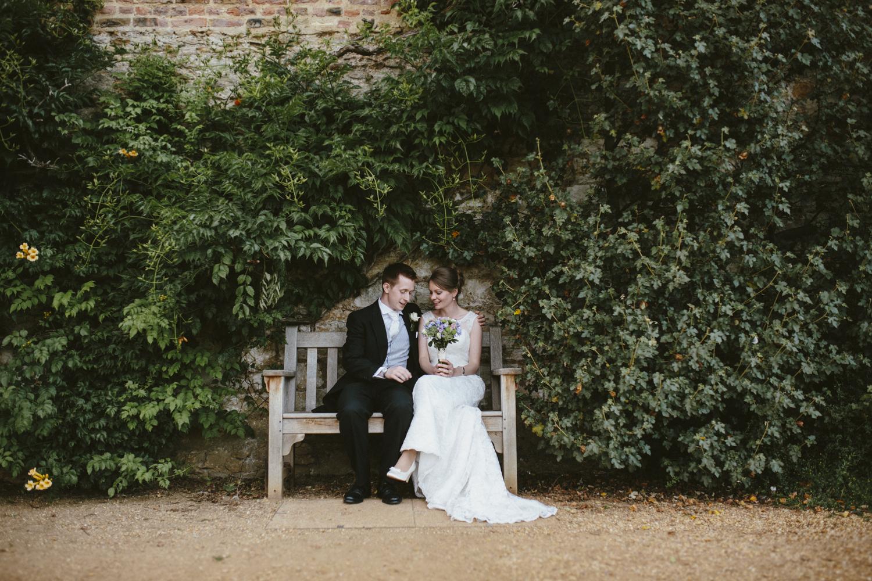 kings-college-cambridge-wedding-62.jpg