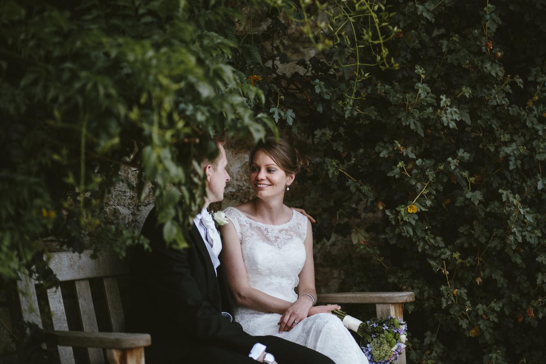 kings-college-cambridge-wedding-63.jpg