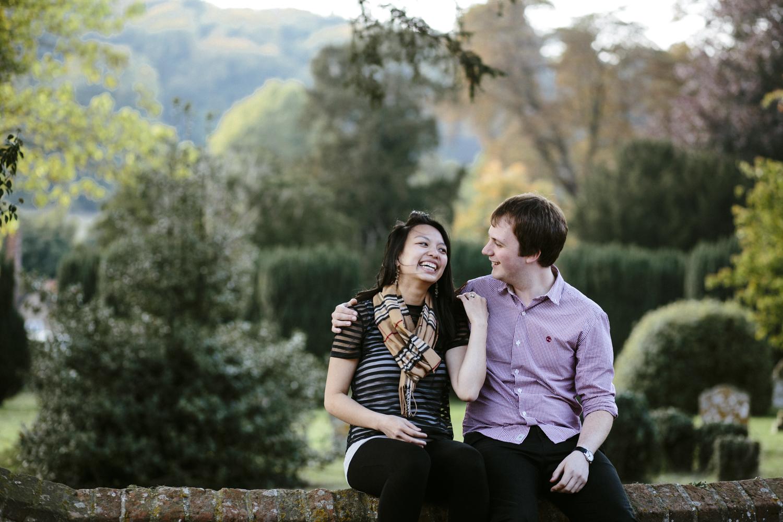 Hambleden-Engagement-4.jpg