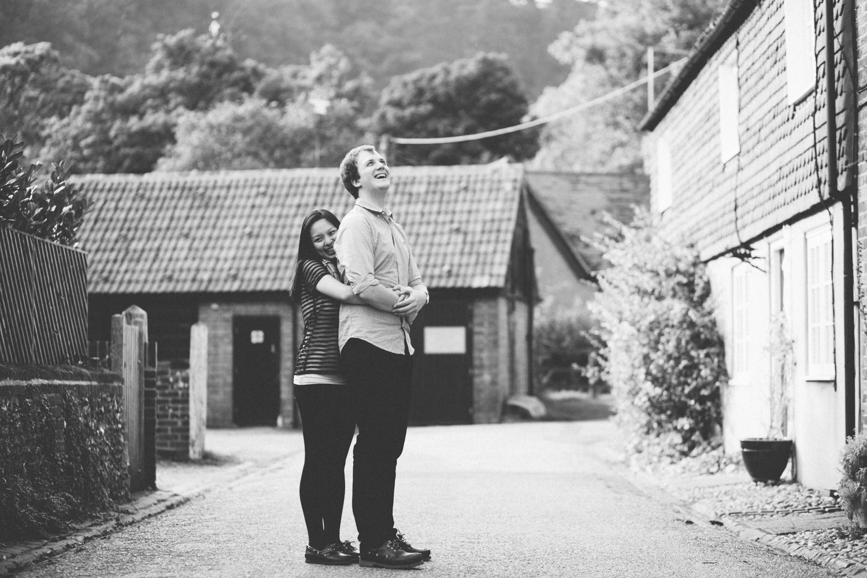 Hambleden-Engagement-18.jpg