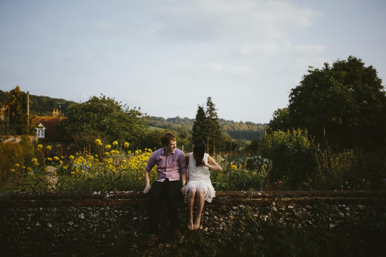 Hambleden-Engagement-44.jpg
