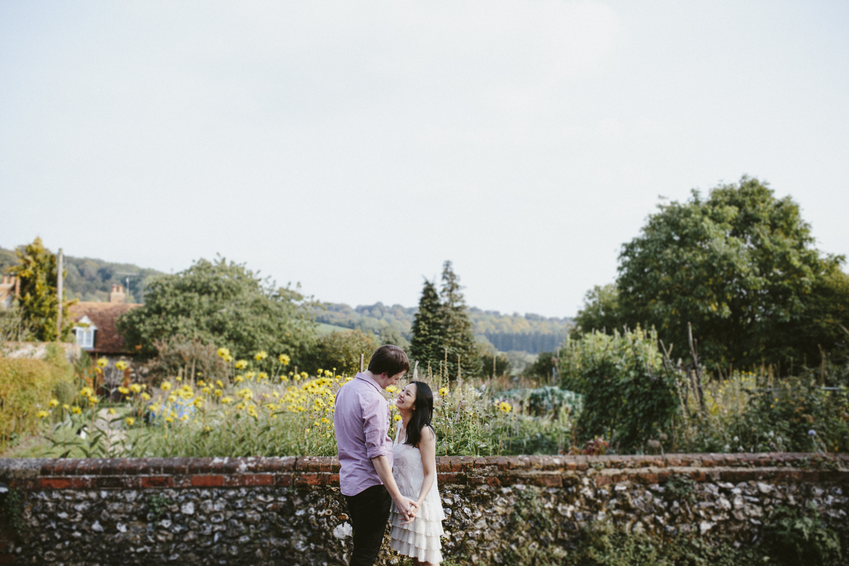 Hambleden-Engagement-49.jpg