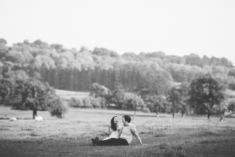 Hambleden-Engagement-65.jpg